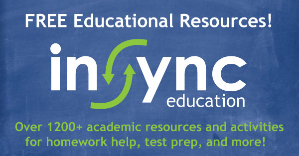 insync_education_banner