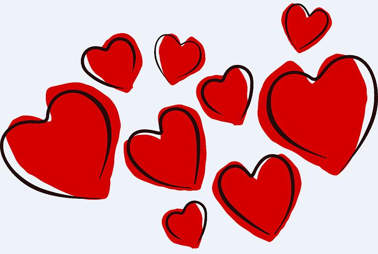Valentine's Day Treats- District Policies